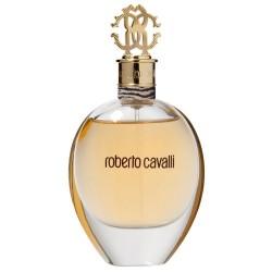 Roberto Cavalli Eau De Parfüm Edp 75..