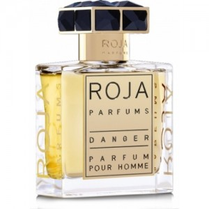 Roja Danger Edp 50ml Erkek Tester Parfüm