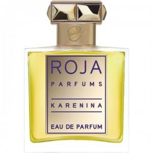 Roja Karenina Edp 50ml Bayan Tester Parfüm