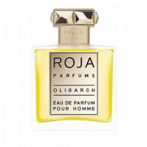 Roja Oligarch Edp 50ml Erkek Tester Parfüm