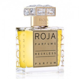 Roja Reckless Edp 50ml Bayan Tester Parfüm