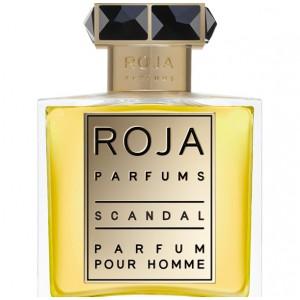 Roja Scandal Edp 50ml Bayan Tester Parfüm