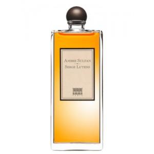 Serge Lutens Ambre Sultan Edp 50ml Unisex Tester Parfüm