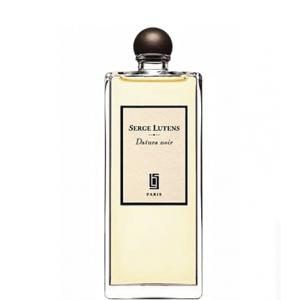 Serge Lutens Datura Noir Edp 50ml Unisex Tester Parfüm