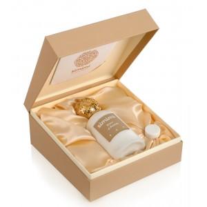 Simimi Blanc D'anna Extrait 100ml Bayan Orjinal Kutulu Parfüm