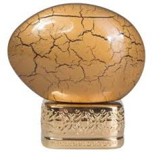 The House Of Oud Golden Powder Edp 75ml Unisex Orjinal Kutulu Parfüm