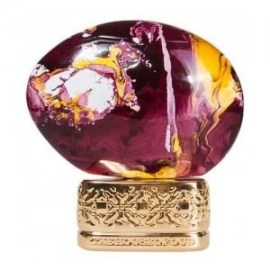 The House Of Oud Grape Pearls Edp 75ml Unisex Orjinal Kutulu Parfüm