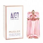 Thierry Mugler Alien Flora Futura Edt 60ml Bayan Tester Parfüm