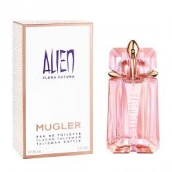 Thierry Mugler Alien Flora Futura Edt..