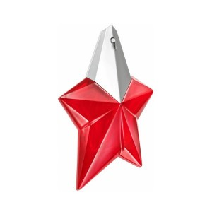 Thierry Mugler Angel Passion Star Edp 50ml Tester Parfüm
