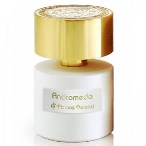 Tiziana Terenzi Andromeda Exrait 100ml Unisex Orjinal Kutulu Parfüm