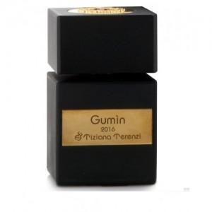 Tiziana Terenzi Gumin Exrait 100ml Unisex Orjinal Kutulu Parfüm