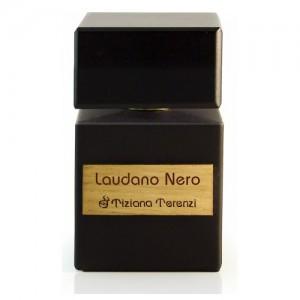 Tiziana Terenzi Laudano Nero Exrait 100ml Orjinal Kutulu Parfüm