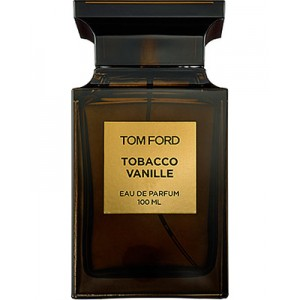 Tom Ford Arabian Wood Edp 100ml Erkek Tester Parfüm