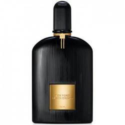 Tom Ford Black Orchid Edp 100ml Unise..