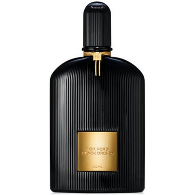 Tom Ford Black Orchid Edp 100ml Unisex Tester Parfüm