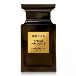 Tom Ford Champaca Absolute Edp 100ml Bayan Tester Parfüm