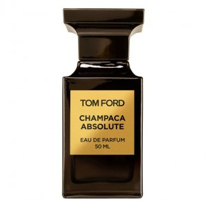 Tom Ford Champaca Absolute Edp 50ml Bayan Tester Parfüm
