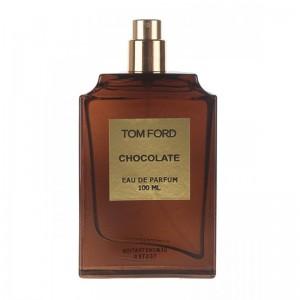 Tom Ford Chocolate Edp 100ml Erkek Tester Parfüm