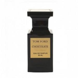 Tom Ford Chocolate Edp 50ml Erkek Tester Parfüm
