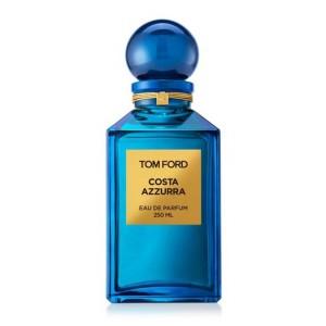 Tom Ford Costa Azzurra Edp 250ml Erkek Tester Parfüm