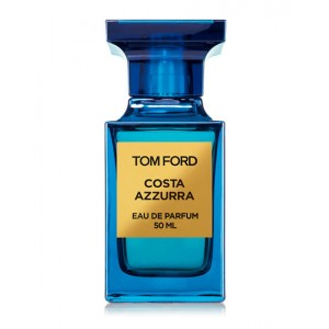Tom Ford Costa Azzurra Edp 50ml Erkek Tester Parfüm