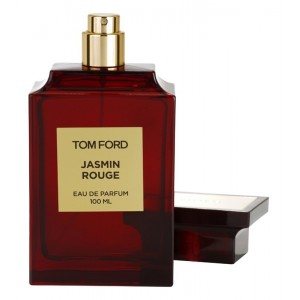 Tom Ford Jasmin Rouge Edp 100ml Bayan Tester Parfüm