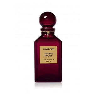 Tom Ford Jasmin Rouge Edp 250ml Bayan Tester Parfüm