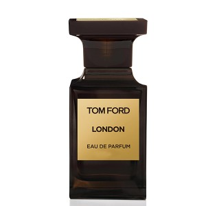 Tom Ford London Edp 100ml Erkek Tester Parfüm