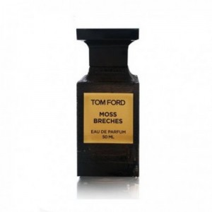 Tom Ford Moss Breches Edp 50ml Erkek Tester Parfüm