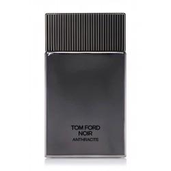 Tom Ford Noir Anthracite Edp 100ml Er..