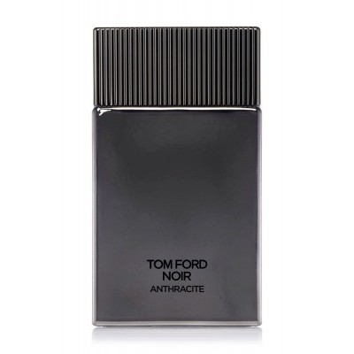 Tom Ford Noir Anthracite Edp 100ml Erkek Tester Parfüm