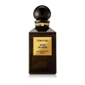 Tom Ford Noir De Noir Edp 250ml Unisex Tester Parfüm