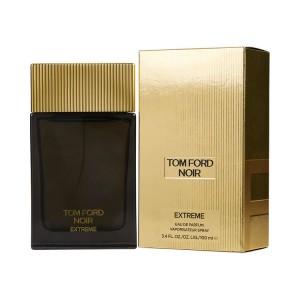 Tom Ford Noir Extreme Edp 100ml Erkek Özel Kutulu Parfüm