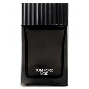Tom Ford Noir Edp 100ml Erkek Tester Parfüm