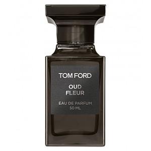 Tom Ford Oud Fleur Edp 100ml Erkek Tester Parfüm