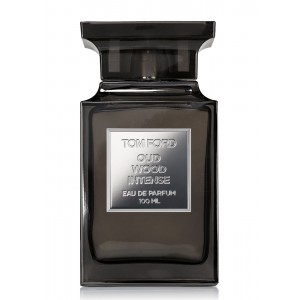 Tom Ford Oud Wood İntense Edp 100ml Unisex Tester Parfüm