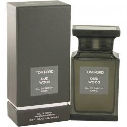 Tom Ford Oud Wood Edp 100ml Erkek Tes..