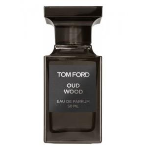Tom Ford Oud Wood Edp 50ml Erkek Tester Parfüm