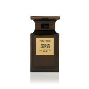 Tom Ford Tuscan Leather Edp 100ml Erkek Tester Parfüm