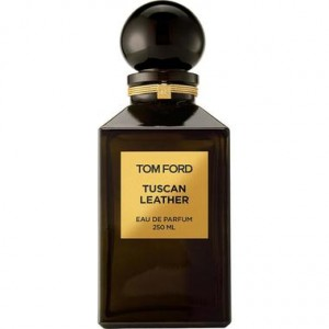 Tom Ford Tuscan Leather Edp 50ml Erkek Tester Parfüm