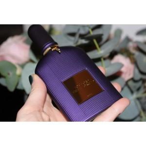 Tom Ford Velvet Orchid Lumiere Edp 100ml Bayan Tester Parfüm