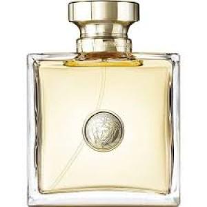 Versace Pour Femme Edp 100ml Bayan Tester Parfüm