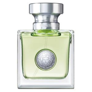 Versace Versense Edt 100ml Bayan Tester Parfüm