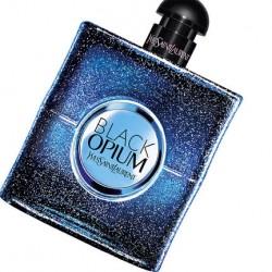 Yves Saint Laurent Black Opium İnten..
