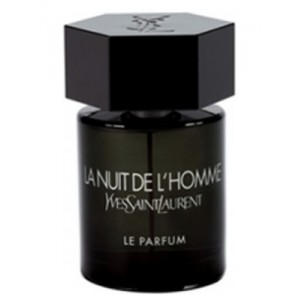 Yves Saint Laurent L'homme La Nuit De Le Parfüm Edp 100ml Erkek Tester Parfüm