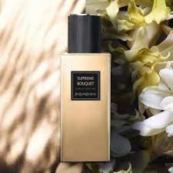 Yves Saint Laurent Supreme Bouquet Ed..