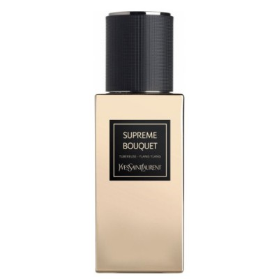 Yves Saint Laurent Supreme Bouquet Edp 75ml Unisex Tester Parfüm