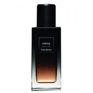 Yves Saint Laurent Vinyle Edp 125ml Unisex Tester Parfüm